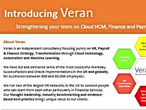 Introducing Veran 2.PNG