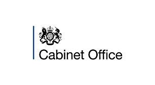 Cabinet office adjusted.jpg