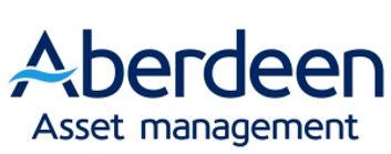 Aberdeen-standard-logo-300x119.jpg