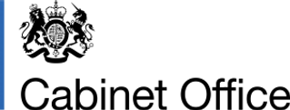 Cabinet-Office-Logo-300x114 (1).png