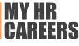 MyHrCareers Logo black.png