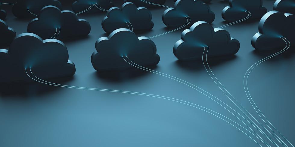 Preparing for HR Cloud Success