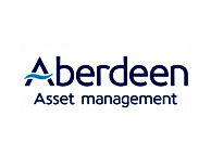 Aberdeen.jpg