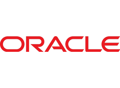We're exhibiting at Oracle OpenWorld 2020!