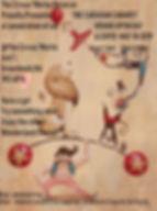 Cabaret - Expo Poster web.jpg