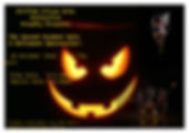 Halloween PR.jpg