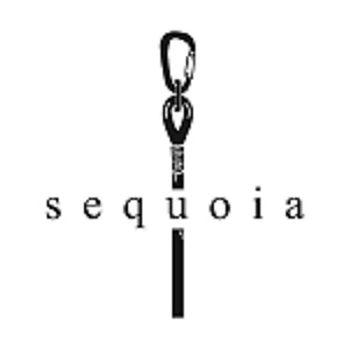 Sequoia Final-01.jpg