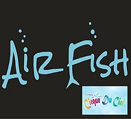 Airfish CDC combined logo square 2a.jpg