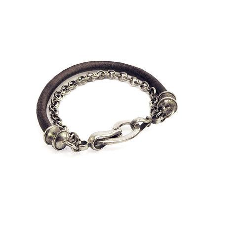 Men's Bracelet // 237