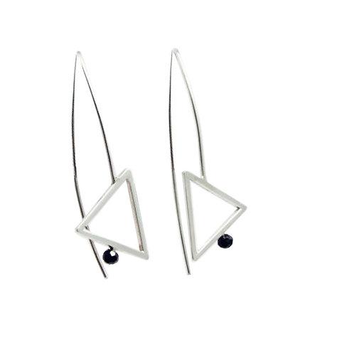 Simple Earrings // 17