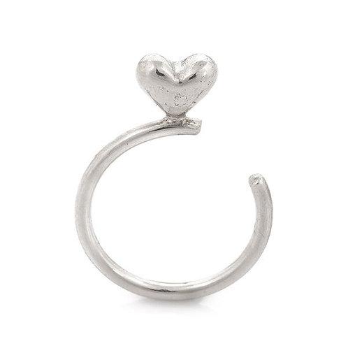 Love Ring // 5