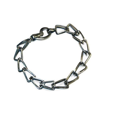 Men's Bracelet // 231