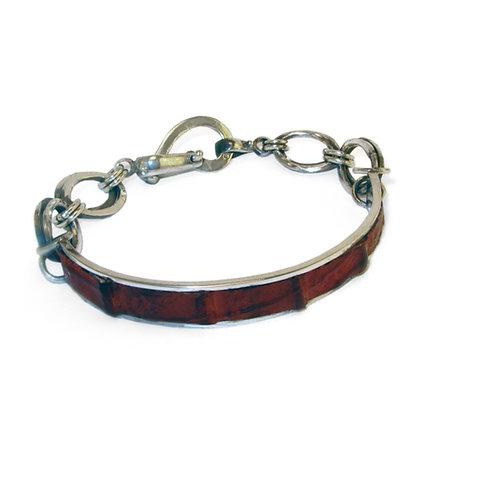 Men's Bracelet // 226