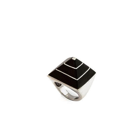 Giza Ring