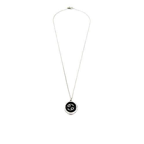 Cancer Necklace // Yengeç 183