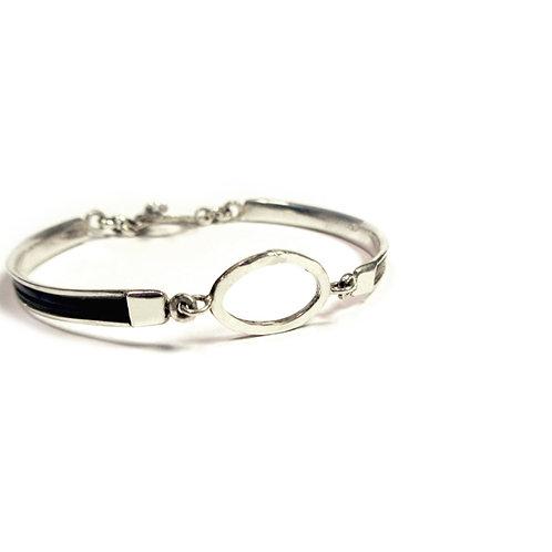 Men's Bracelet // 235