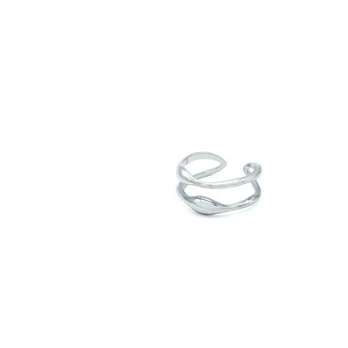 Döngü Eklem Yüzüğü // 426