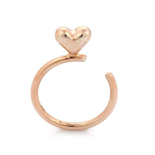 Love Ring // 6