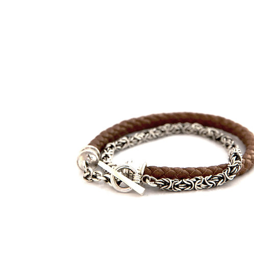 Men's Bracelet // 225