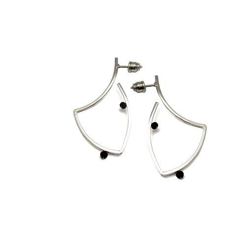 Simple Earrings // 15