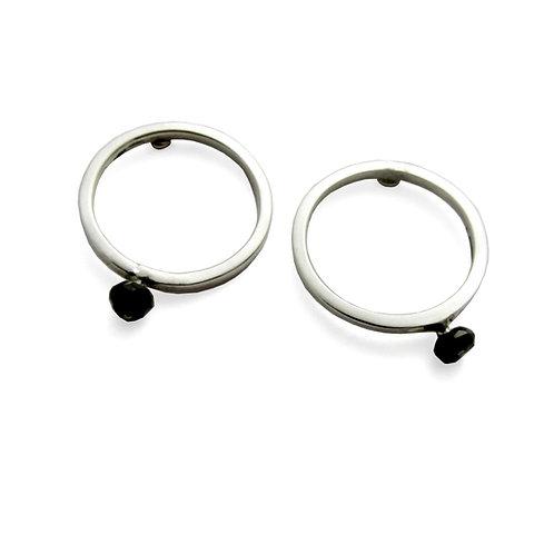 Simple Earrings // 16