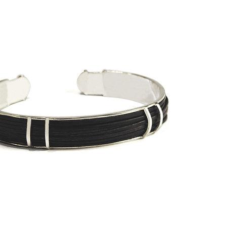 Men's Bracelet // 229