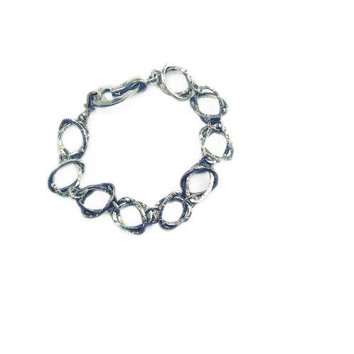 Men's Bracelet // 232