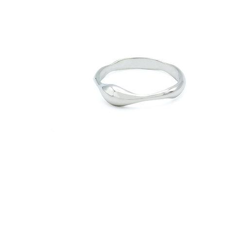 Döngü Eklem Yüzüğü // 424
