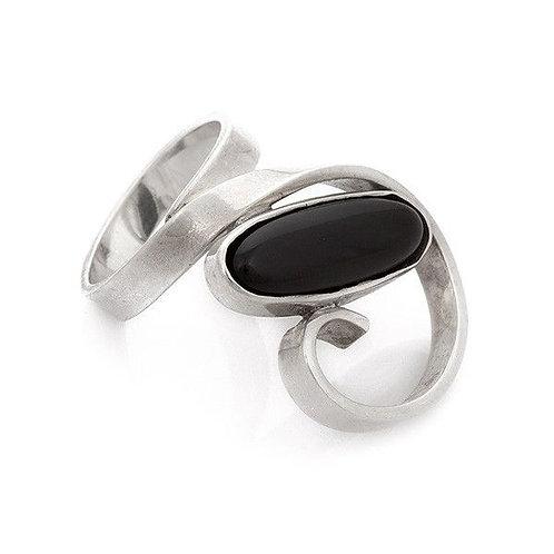 Ra Remix Ring