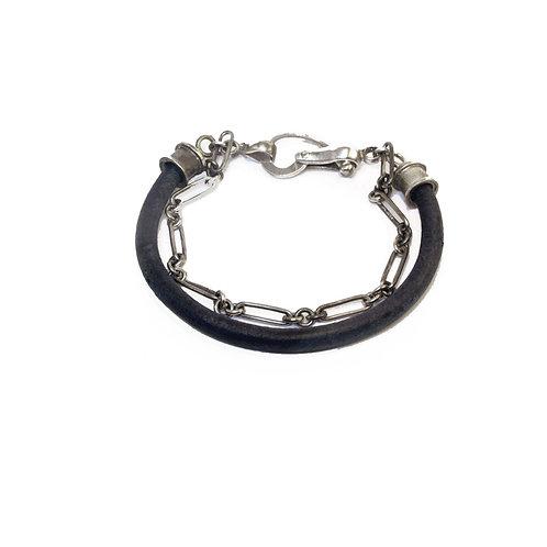 Men's Bracelet // 238