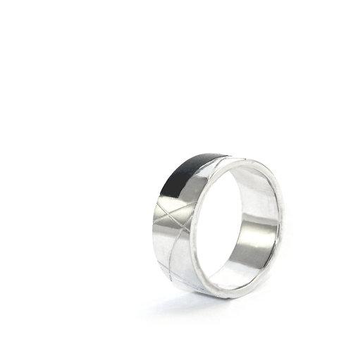 Men's Ring // 233