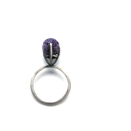 Solitaire Ring // 69