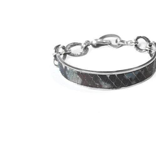 Men's Bracelet // 228