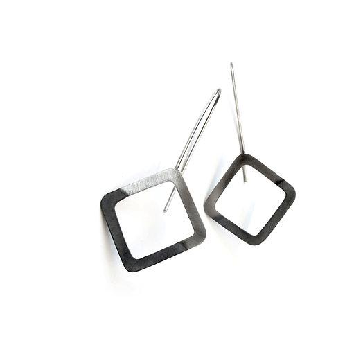 Geometric Earrings // 56