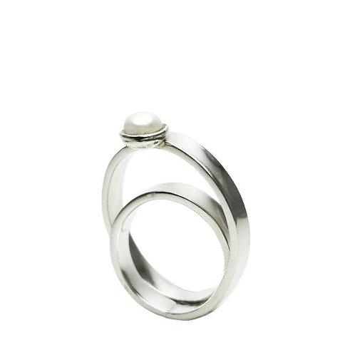 Infinity Remix Ring // 1