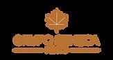 Logo_GrupoSeneca_Bronce.png