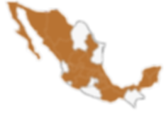mexico.png