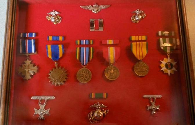 Allen Cates Medals edited.jpg