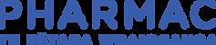 Pharmac_Logo__blue.png