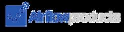 Airflow Logo .png