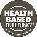 Health Based Building logo.jpg