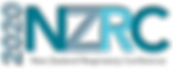 NZRC 2020 Logo Design.png