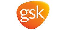 GSK_L_3D_CMYK_MY.jpg