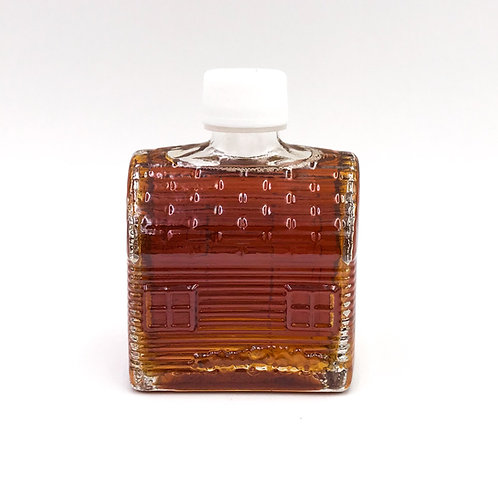 250ml Log Cabin Maple Syrup