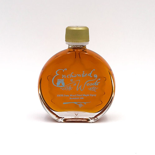 100ml Maple Leaf Medallion