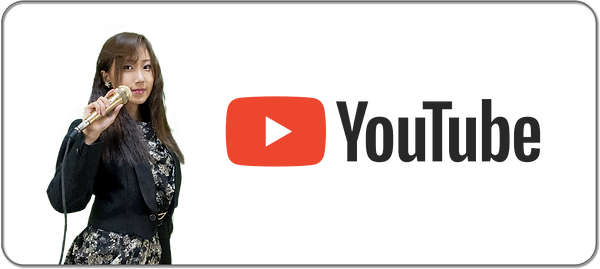 youtube-sally01.png