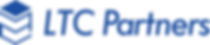 logo_s01.png