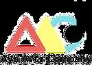 AAC_logo01.png