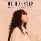 MY HOP STEP.jpeg