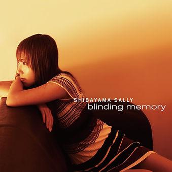 blinding_memory01.jpg
